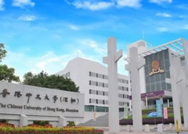 香港中文大学防静电地板安装